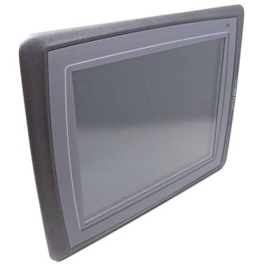 Touch Screen E1101 Beijer Electronics AB 24VDC 1.0A 603221123