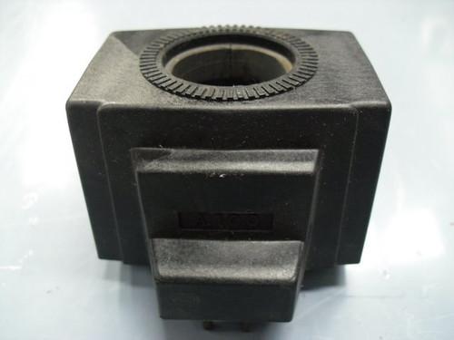 Coil Yuken SA3-100-51