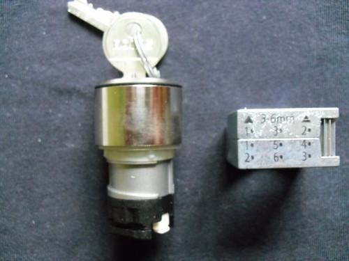 Actuator 3SB3500-4AD11 Siemens 3SB35004AD11