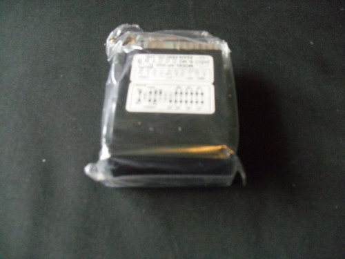 Voltmeter Asahi Keiki AP-202-12-2