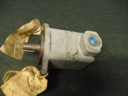 Vane Pump Vickers V10-1BGB-1A-20-LH