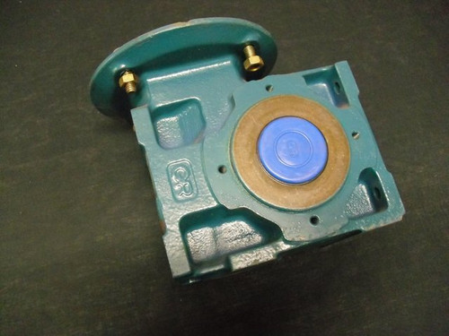 Fenner Gearbox 152A620X