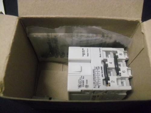 Voltmeter 194LE128261 Allen Bradley 194L-E12-8261