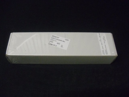 Pressure Sensor Nordson 7117715