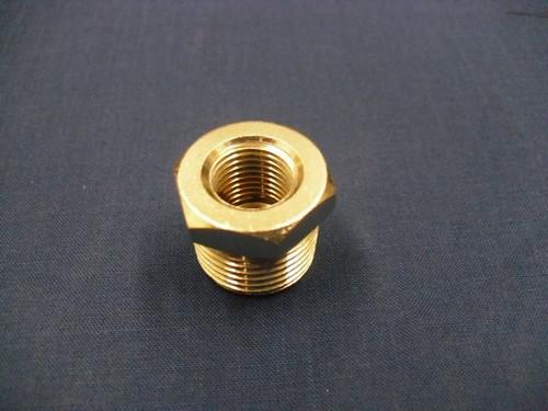 Adaptor Norgren 36054421