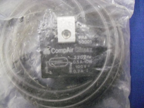 Reed Switch Compair PRA-50001