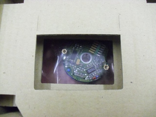 Encoder 04205211500 Leine & Linde 500PPR 04205211-500