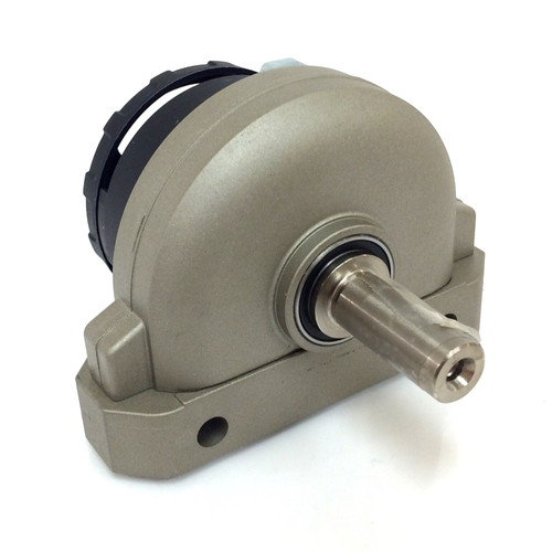 Rotary Actuator DSR-25-180-P Festo 11911 DSR251080P