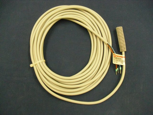 Reed Switch Norgren QM/33/C/5