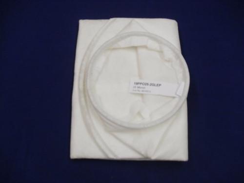 Bag Filter Pentek FT-19PP025-2GLEP