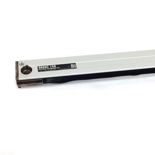 Linear Encoder Rail SENC-150 Acu-Rite SENC150 585231-35 (without cable)