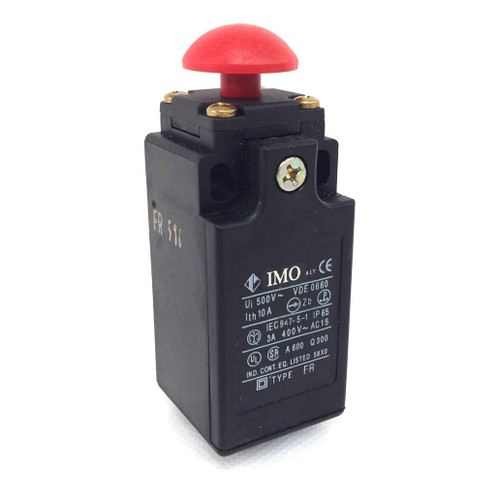 Compact Limit switch FR514 IMO FR-514