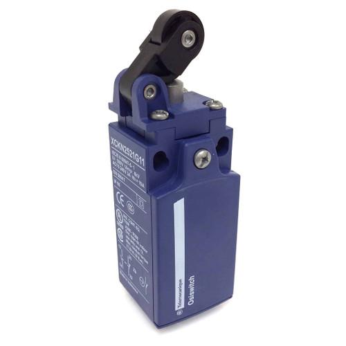 Limit switch XCKN2521G11 Telemecanique 054662 *New*