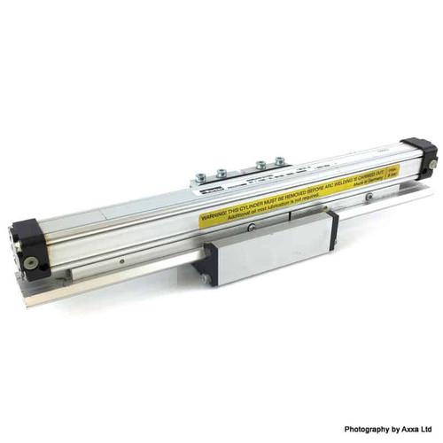 Rodless Cylinder DE/1700-16-00180-0000-000000 Parker 62671850 *New*