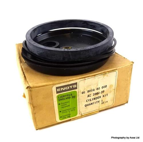Cylinder Kit 01-8056-00-000 Enots AC-2000-39 01805600000