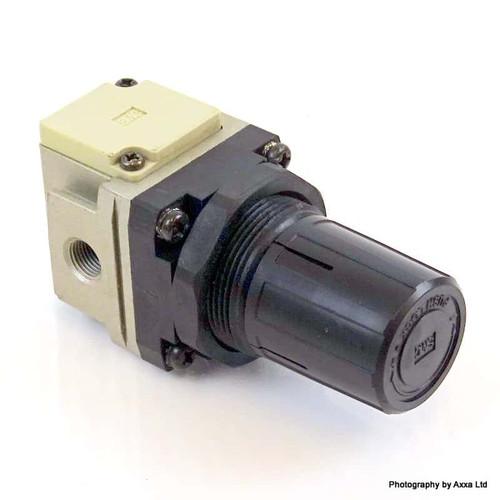 Air Regulator AR2001-01G SMC AR200101G *New*