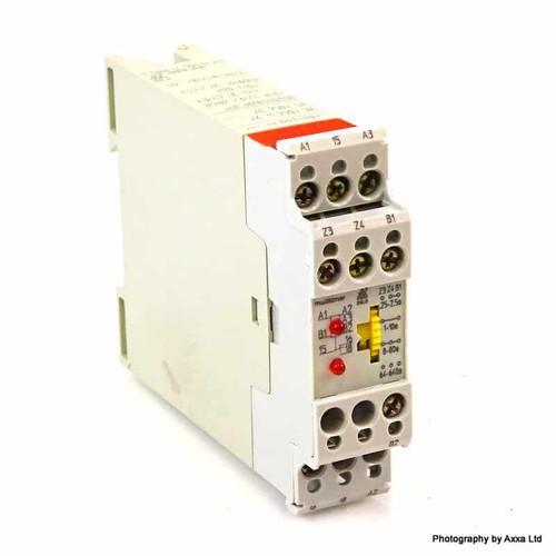 Multi function Relay MK-7855.81/024 Dold & Sohne KG 220-240VAC 50/60Hz MK785581024