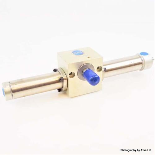 Rotary Actuator PT-060360-A2M Bimba PT060360A2M *New*