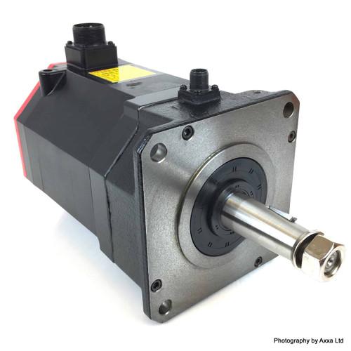 ?is 30/3000 Servo Motor A06B-0267-B605#R000 Fanuc A06B0267B605#R000