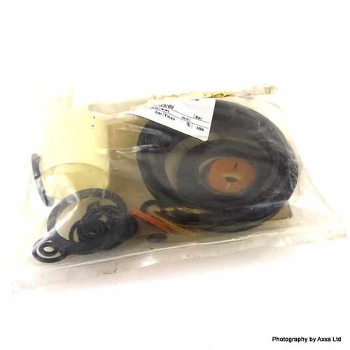 Air Motor Spares Kit SQM/725/00 Norgren SQM72500