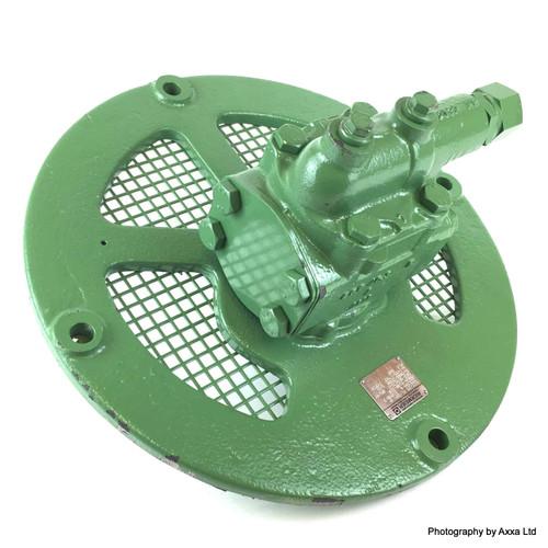 Gear Pump R35/25-FL-DBI-A Rickmeier 333384-6 31070/3 *New*