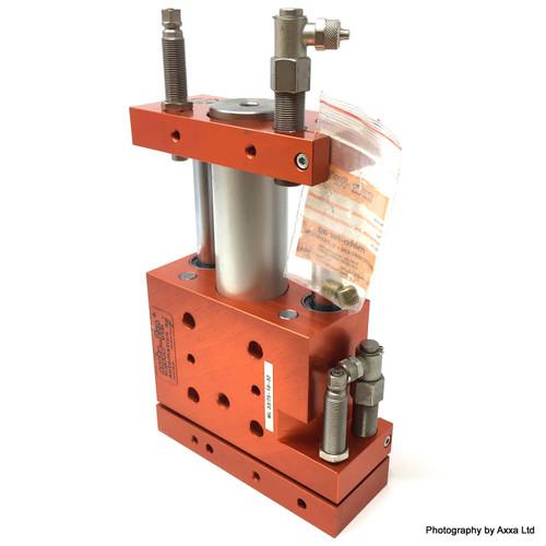 Linear Guide ML-33/75-10-32 Meto-fer ML33/75-10-32 *New*