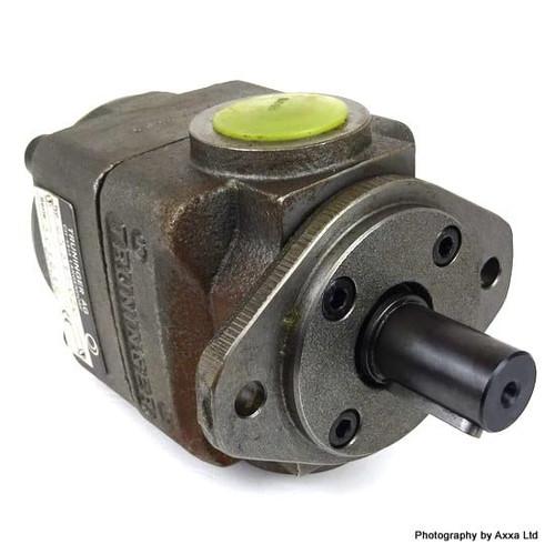 Internal Gear Pump QX31-020 Truninger QX31020 *New*
