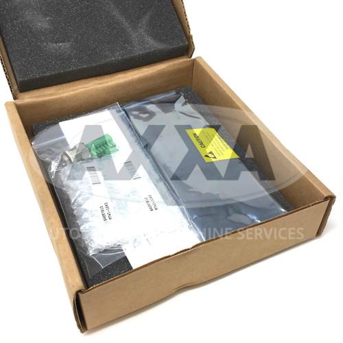Analog Load Cell Card 64063330 Mettler-Toledo 5723996-5LP IND780