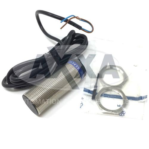 Inductive Proximity Switch XSAV12171 Telemecanique 034332
