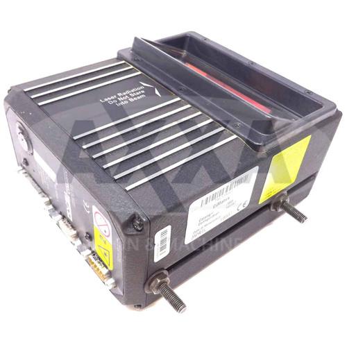 Laser Scanner 7655 RVSI CiMatrix *USED*