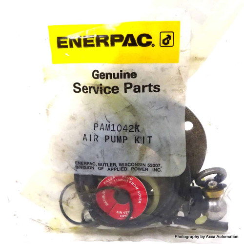 Air Pump Kit PAM1042K Enerpac