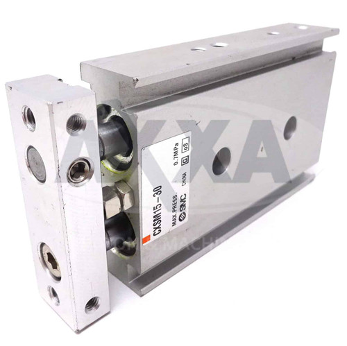 Guide Cylinder CXSM15-30 SMC CXSM1530