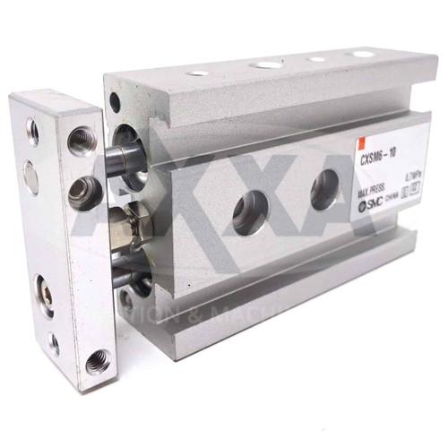Guide Cylinder CXSM6-10 SMC CXSM610