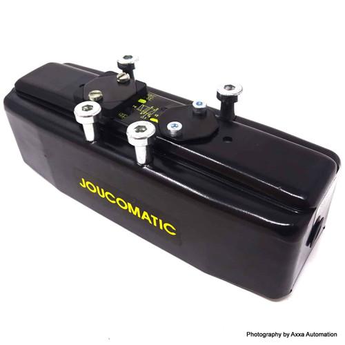 5/2 Control Valve 54301001 Joucomatic ASCO