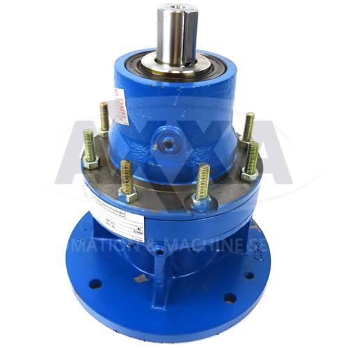 Gear Box CNFX-6090G-11/G Sumitomo 80/A200 CNFX6090G11/G CNFX6090G11G *New*