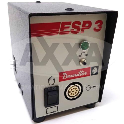 Controller ESP-3-81532 Desoutter ESP3