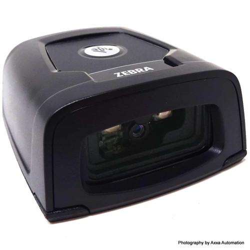 Mount Scanner DS457-SR20009 Zebra Motorola DS457SR20009