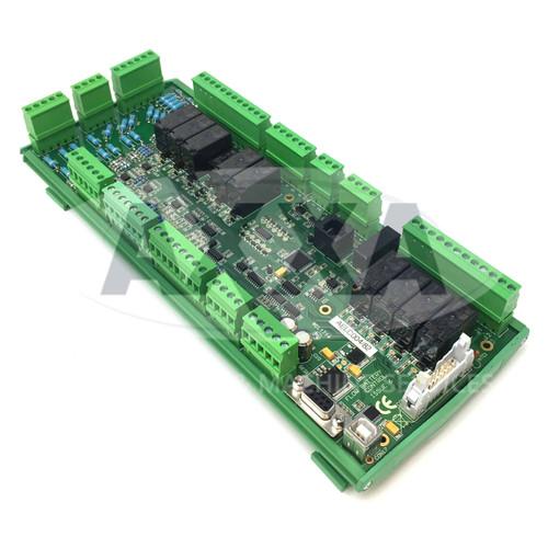 Flow Battery Controller AELC001-6 Energetix Power