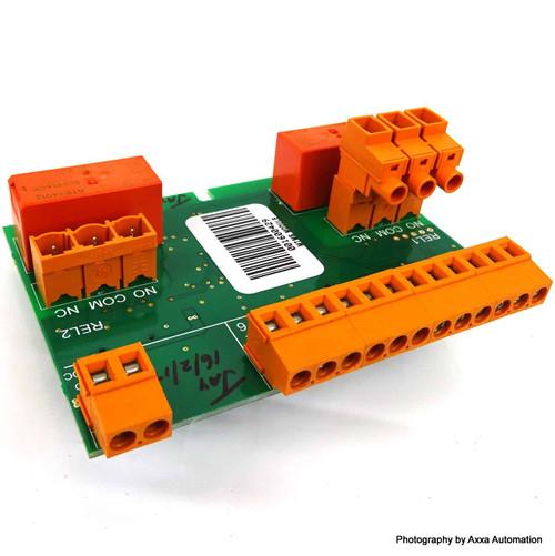 PCB Module MTMS-1.0 Axxa ENG/D/169-01 *NEW*