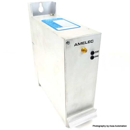 Transmitter AMT-210 Amelec 0-20mA AMT210 *New*