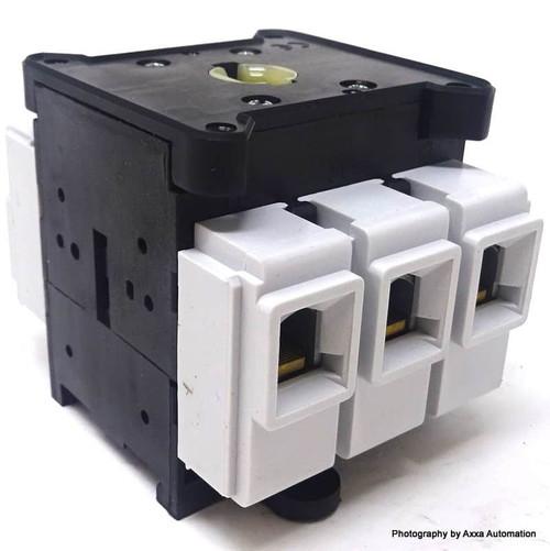 Switch Disconnector VCF4 Schneider 80A 01660