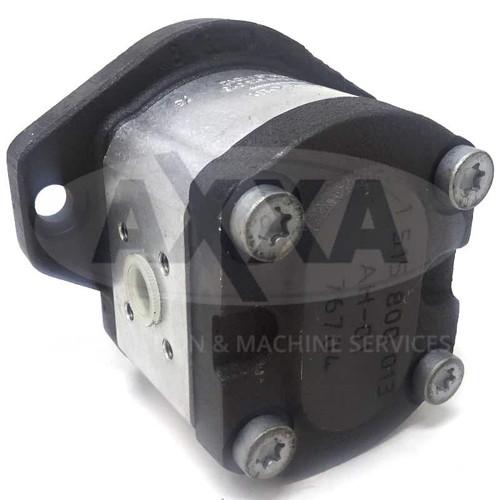 Gear Pump 0510325016 Rexroth *New*