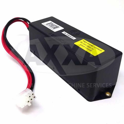 Capacitor Unit 3HAC025562-001/06 ABB DSQC655 3HAC02556200106 *New*