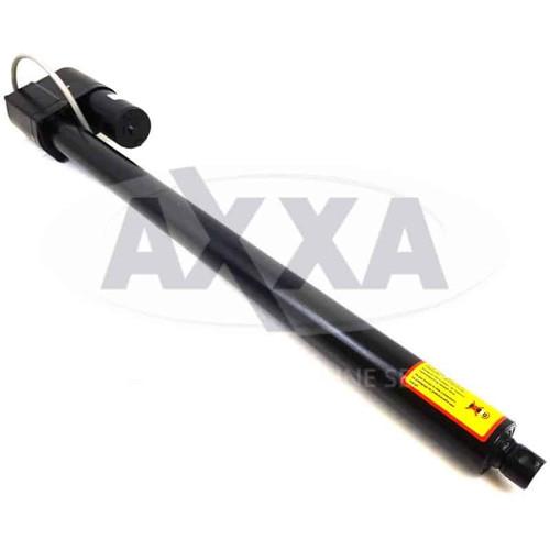 Linear Actuator D24-10B5-24M0NPO74 Thomson 24VDC D2410B524M0NPO74 *New*