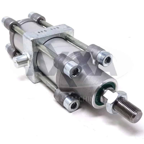 Cylinder 0-822-342-902 Aventics 0822342902