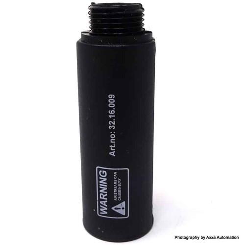 Vacuum Pump Silencer 3216009 PIAB 32.16.009 32-16-009 *New*