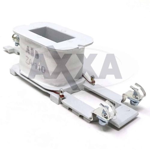 Replacement Coil ZA110 ABB 48VAC 1SFN154310R8306