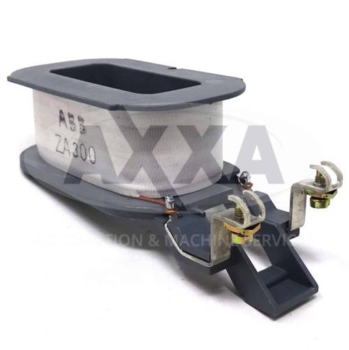 Replacement Coil ZA300 ABB 48VAC 1SFN155110R8306