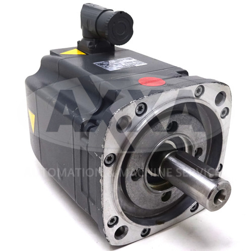 3ph Servo Motor 1FK7062-2AF71-1QA0 Siemens 3000rpm 1FK70622AF711QA0 *New*