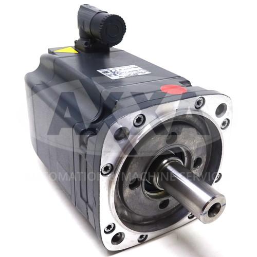 3ph Servo Motor 1FK7063-2AF71-1RG0 Siemens 3000rpm 1FK70632AF711RG0 *New*